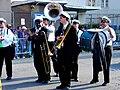 Riverside Ramblers Brass Band.jpg
