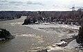 Rivière Chaudière crue printemps.jpg