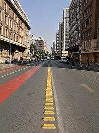 Road work in Pretoria.jpg
