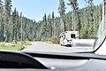 Roadtrip-078 (50203587127).jpg