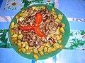 Roast (meat) (4791277489).jpg