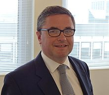 Robert Buckland, Solicitor General for England and Wales.jpg