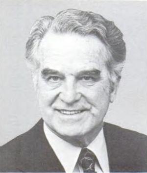 Bob Mollohan - Image: Robert H. Mollohan
