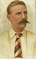 Robert Poore Cigarette Card.jpg