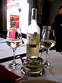 Robion AOC Luberon cuvée Aubépine.JPG