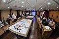 Robot Building Session - Workshop on Organising Indian and World Robot Olympiad - NCSM - Kolkata 2016-03-07 2259.JPG