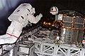 Robot Camera Retrieval - GPN-2000-001089.jpg