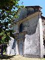 Roccaforte Ligure-pieve san giorgio-vecchia chiesa2.jpg