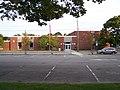 Rockland Post Office.jpg
