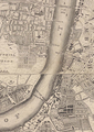 Rocque Vauxhall and Westminster (cropped).png