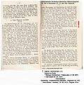 Rode, Georg von - Kommandant Insel Sylt -Festschrift Ehrenmalweihe Schl.-Holst. InfRgt 163, 20., 21. 5.1922 Neumünster, Seite 19.jpg