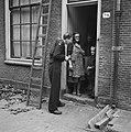 Rode Kruiswerk in Leiden, Bestanddeelnr 900-4637.jpg