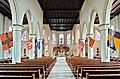 Rodener Kirche (1).jpg