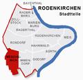 Rodenkirchen Stadtteil Meschenich.png