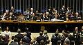 Rodrigo-Maia-governistas-quórum-deputados-oposição-salão-verde-denúncia-temer-Foto -Lula-Marques-agência-PT-9 (37931124241).jpg