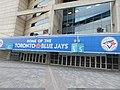 Rogers Centre (37993354291).jpg