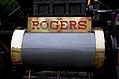 Rogers locomotive K88 (1) (8718941981).jpg