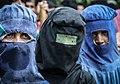 Rohingya displaced Muslims 08).jpg