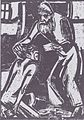 Rohlfs - Rückkehr des verlorenen Sohnes, 1916.jpg