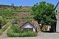 Rohrendorf bei Krems - Keller Obere Wienerstraße 14.jpg