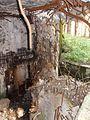 Rokytnice v Orlických horách, Panské Pole, R-S 70 (rok 2010; 10).jpg