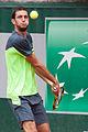 Roland Garros 20140522 - James Ward (3).jpg