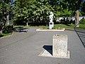 Roland Proulx Monument.jpg