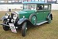 Rolls-Royce - 1930 - 20-25 hp - 6 cyl - Kolkata 2013-01-13 2857.JPG