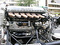 Rolls-Royce Merlin - West Yorkshire.jpg