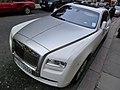 Rolls royces ghost (6538816573).jpg