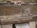 Roman city ruins Stobi Macedonia (3940393298).jpg