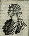 Romanorvm imperatorvm effigies - elogijs ex diuersis scriptoribus per Thomam Treteru S. Mariae Transtyberim canonicum collectis (1583) (14581716218).jpg