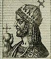 Romanorvm imperatorvm effigies - elogijs ex diuersis scriptoribus per Thomam Treteru S. Mariae Transtyberim canonicum collectis (1583) (14767971172).jpg