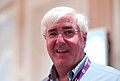 Ron Conway.jpg
