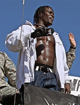 Ron Killings.jpg