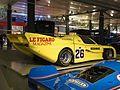 Rondeau M379C No26 Le Mans 1981 H Pescarolo, P Tambay photo 1.JPG