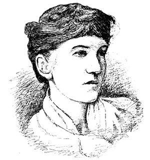 Rosa Mulholland - Rosa Mulholland.