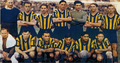 Rosario Central 1939 -2.png