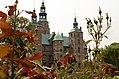 Rosenborg Castle 2017 4.jpg