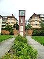 Rosentreppe mit Uhr Wilstorf (2).jpg
