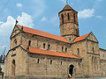 Rosheim - Eglise Saint-Pierre-et-Saint-Paul -1.JPG