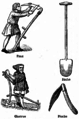 Rosier - Histoire de la Suisse, 1904, Fig 62.png
