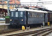 Roslagsbanan X4p 37 - SRJ 21 (2014a).jpg