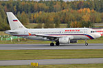 Rossiya, EI-ETN, Airbus A319-112 (16971437275) (2).jpg