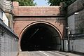 Rotherhithe Tunnel entrance 1.jpg