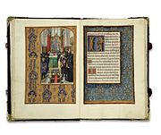 Rothschild Prayerbook 19.jpg