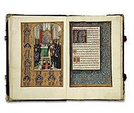 Libro di preghiere Rothschild 19.jpg