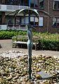 Rotterdam kunstwerk geborgenheid.jpg