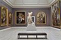 Rouen (Seine-Maritime) - Musée des Beaux-Arts (32060876793).jpg