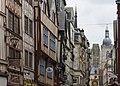 Rouen France Timber-framed-houses-02a.jpg